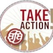 TAKE ACTION! Protect US Airline Jobs