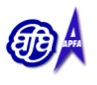 AFA & APFA Reach Agreement!