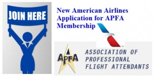 apfa_apply